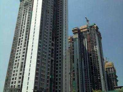 1 BHK Flat For Sale In Wadala East, Mumbai