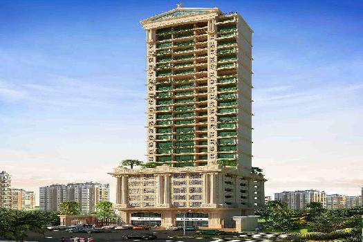 3 BHK Individual Houses / Villas for Sale in Ghansoli, Navi Mumbai
