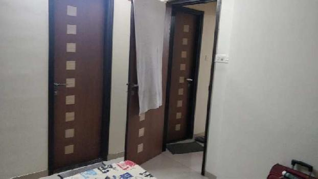 2 BHK Flats & Apartments for Rent in Sector 26, Navi Mumbai
