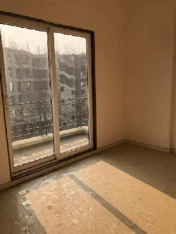 2 BHK Flats & Apartments for Sale in Sector 8, Navi Mumbai