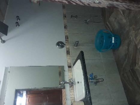 3 BHK Flats & Apartments for Sale in Kopar Khairane, Navi Mumbai