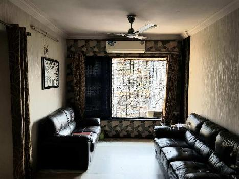 2 BHK Flats & Apartments for Sale in Vashi, Navi Mumbai