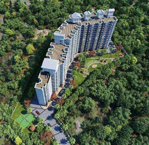 2 BHK Flats & Apartments for Sale in Kazi Sara, Varanasi