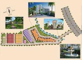 2 BHK Flats & Apartments for Sale in Kazi Sara, Varanasi