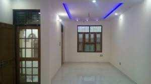 3 BHK Villa For Sale In Nagar Extension, Lucknow.
