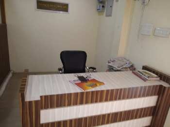 Maldahia office space Fully Furnished Office space