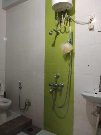 2BHK flat in mahmoorganj