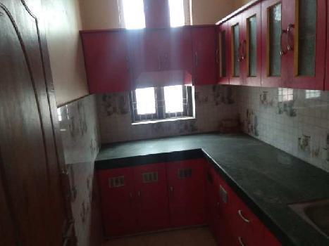2BHk flat in kamachha