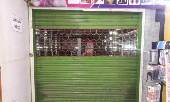 Sale for shop in Rathyatra kuber complex