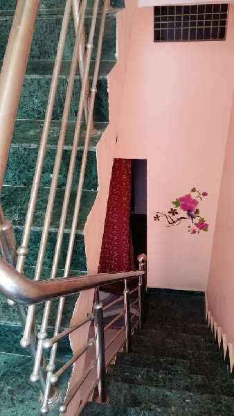 3BHK Independent House With 1 Shop