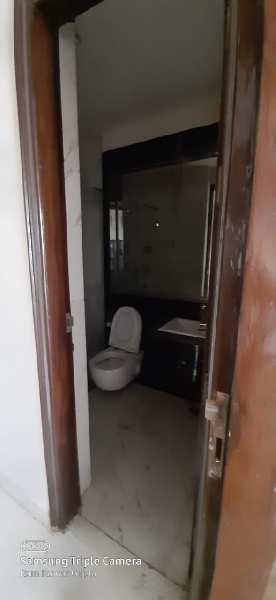 3bhk flat for rent in sigra