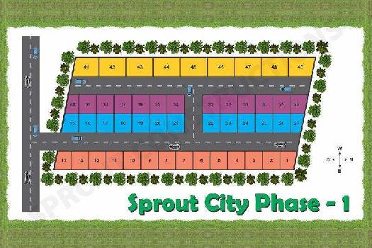 Residential Plot for Sale in Nagaur
