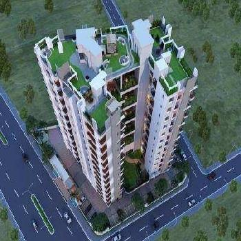 3 BHK Flats & Apartments for Sale in Vaishali Nagar, Jaipur