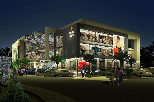 16184 Sq.ft. Commercial Shops for Sale in Jhotwara, Jaipur