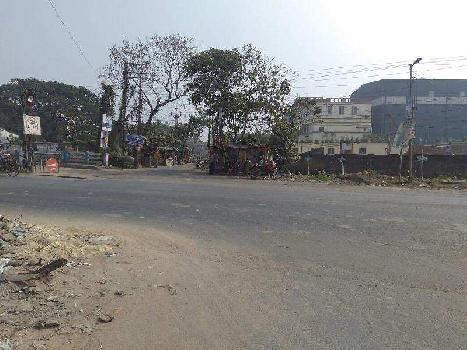 Residential Plot for Sale in Joka, Kolkata