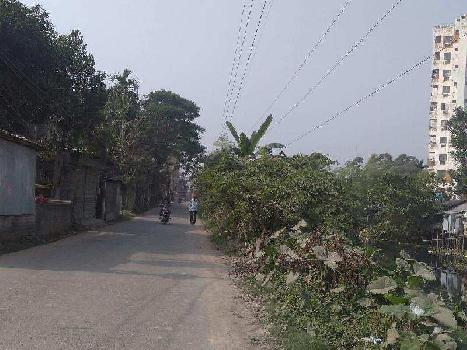 Residential Plot for Sale in Joka, Kolkata