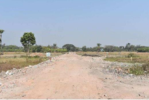 Residential Plot for Sale in Thakurpukur, Kolkata