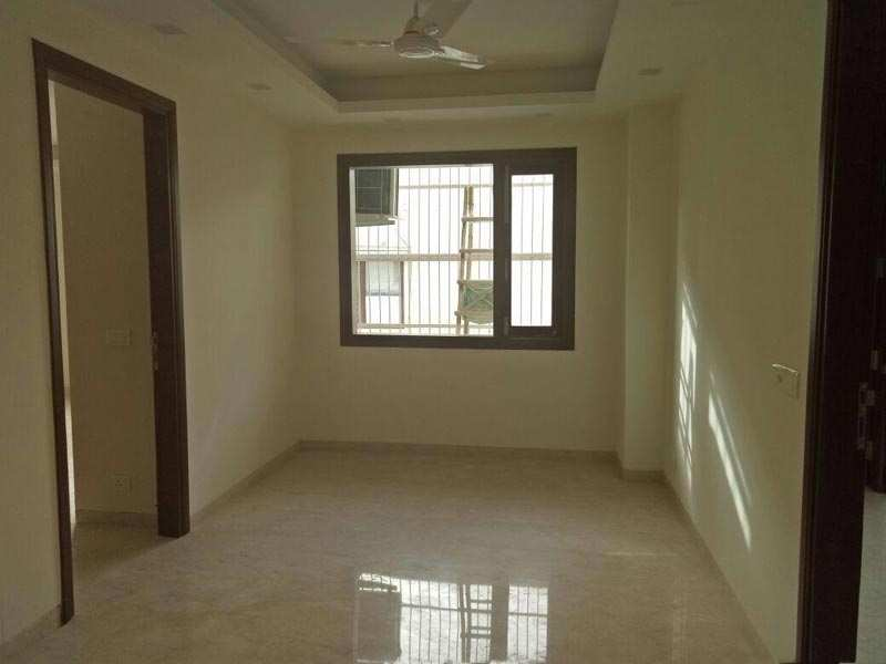 2 BHK Farm House for Sale in Palsana, Surat