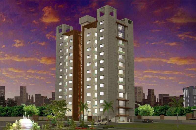 6 BHK Apartment for Sale in Dumas Road, Surat