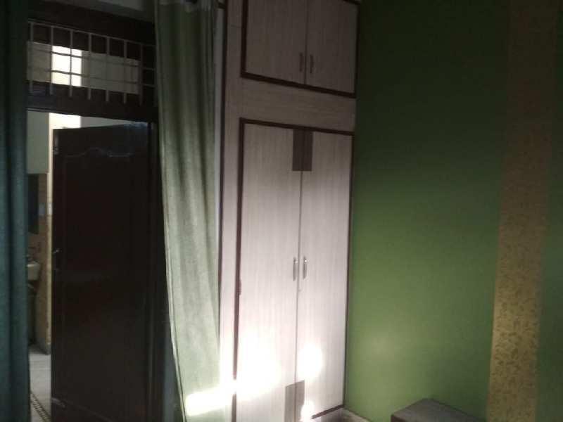 3 BHK Residential Flatfor Sale in Surat