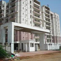 3 BHK Flat On Resale At Kota