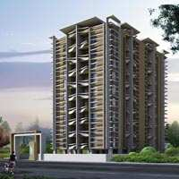 2 BHK Flat for Sale at Prime Location, Kota
