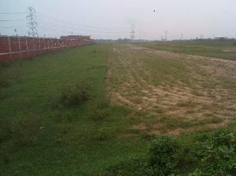 Residential Plot for Sale in Mahavir Chhapra