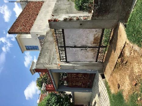 Residential plot for sale in Ram Janki Nagar Gorakhpur