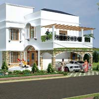 3 BHK Individual House for Sale in Rangareddy