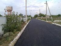 Residential Plot for Sale in Kondapur, Hyderabad West
