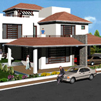 4 BHK Individual House for Sale in Greater Hyderabad, Hyderabad