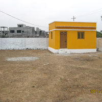 Residential Plot for Sale in Greater Hyderabad
