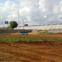 Residential Plot for Sale in Narsingi, Hyderabad