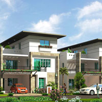 4016 Sq.ft. Individual House for Sale in Hyderguda, Hyderabad
