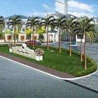 Prestige Royal Woods Luxury Villas Gated Cummunity