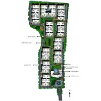 Giridhari Luxury Apartments Phase II