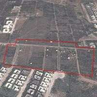 Registered Residential Plot