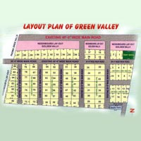 Affordable Residential Land for Sale in Hyderabad