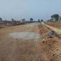 Buy Residential Land in Hyderabad