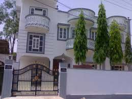 Affordable Bungalow for Sale At Hyderabad