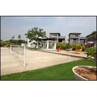 Buy 4bhk Bungalow At Hyderguda, Hyderabad Central