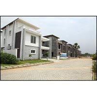 Buy 4bhk Bungalow/villa At Hyderguda, Hyderabad