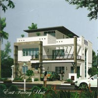 Bungalow for Sale at Hyderguda, Hyderabad Central