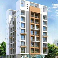Buy 2bhk Residential Flat At Hyderabad West