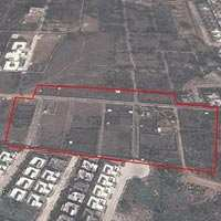 Buy Residential Land At Hyderabad West