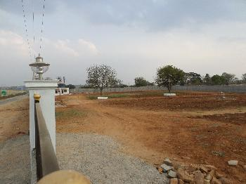 Commercial Land for Sale Greater Hyderabad