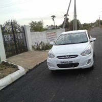 Residential Land for Sale in Greater Hyderabad