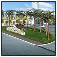 4 Bhk Bungalows / Villas for Sale@hyderabad West