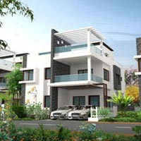 3 BHK Bungalows/Villas for Sale in Hyderabad