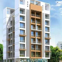 2 Bhk Flats & Apartments for Sale@hyderabad West